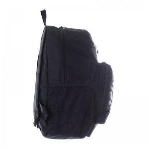 independent_truck_co_backpack_black_4