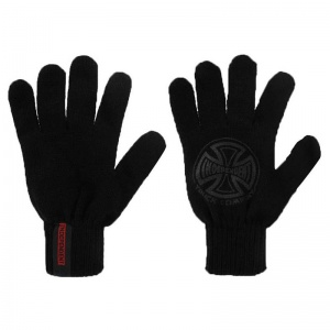 independent_truck_co_gloves_1