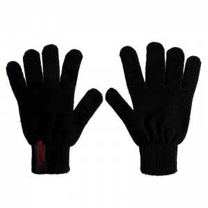 independent_truck_co_gloves_2