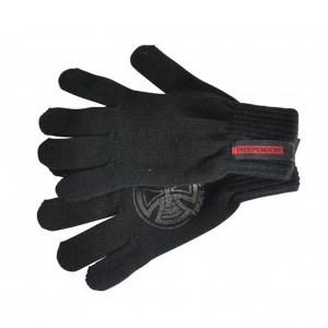 independent_truck_co_gloves_3