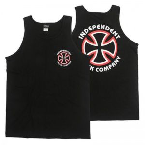 independent_truck_co_vest_black_2