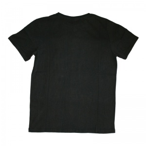 independent_undead_tee_washed_black_2
