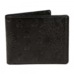 independent_wallet_bandana_black_1