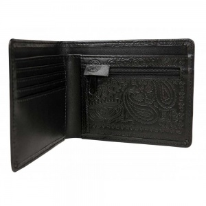 independent_wallet_bandana_black_2
