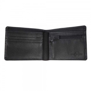 independent_wallet_ogbc_repeat_wallet_black_3