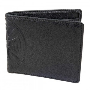 independent_wallet_truck_co_emboss_wallet_black_2