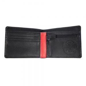 independent_wallet_truck_co_emboss_wallet_black_3