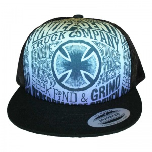 independent_watcher_meshback_cap_black_2