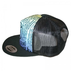 independent_watcher_meshback_cap_black_3