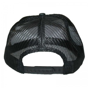 independent_watcher_meshback_cap_black_4