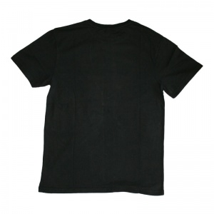 independent_watcher_tee_washed_black_2
