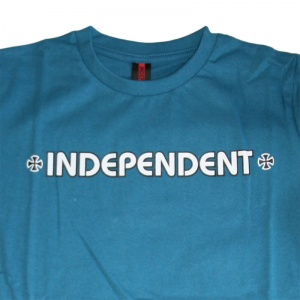 independent_youth_bar_cross_tee_steel_3