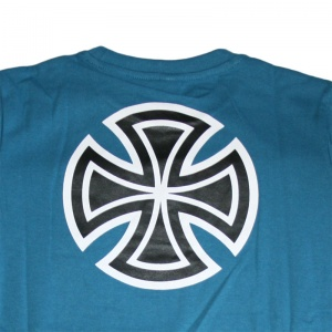 independent_youth_bar_cross_tee_steel_4