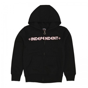 independent_youth_bar_cross_zip_hood_black_1