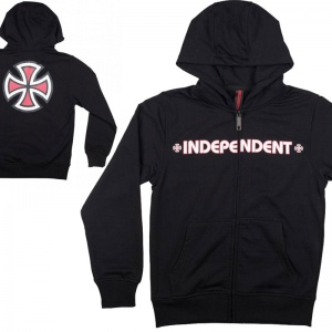 independent_youth_bar_cross_zip_hood_black_2