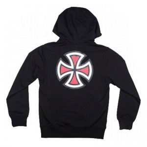 independent_youth_bar_cross_zip_hood_black_7