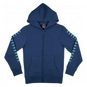 independent_youth_zip_hood_og_repeat_navy_1