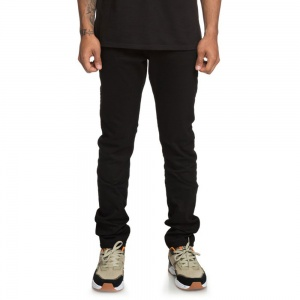 jeans_dc_shoes_worker_slim_stretch_black_rinse_1