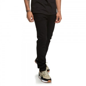 jeans_dc_shoes_worker_slim_stretch_black_rinse_2