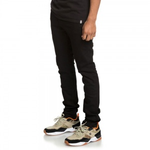 jeans_dc_shoes_worker_slim_stretch_black_rinse_3