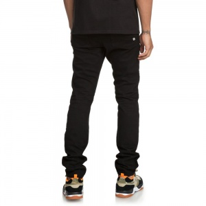jeans_dc_shoes_worker_slim_stretch_black_rinse_4