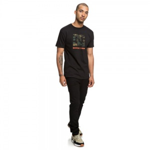 jeans_dc_shoes_worker_slim_stretch_black_rinse_5