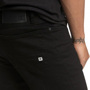 jeans_dc_shoes_worker_slim_stretch_black_rinse_7