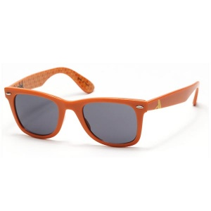 krooked_shmoo_shades_orange_1