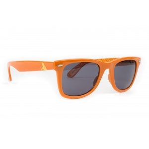 krooked_shmoo_shades_orange_2