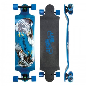 landyachtz_switch_40_eagle_2