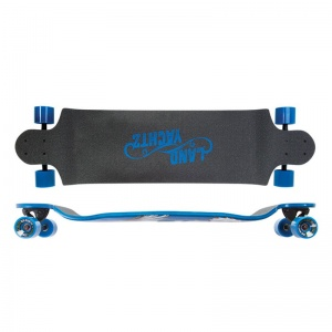 landyachtz_switch_40_eagle_4