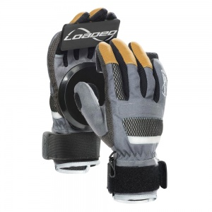 loaded_slider_freeride_gloves_v7_2