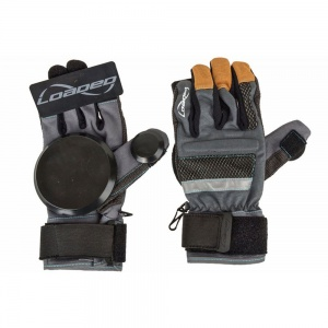 loaded_slider_freeride_gloves_v7_3