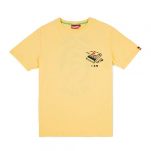 lobster_busy_tee_yellow_1