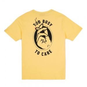 lobster_busy_tee_yellow_2
