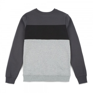 lobster_crewneck_gear_black_2