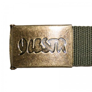 lobster_fck_army_belt_green_3
