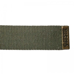 lobster_fck_army_belt_green_4