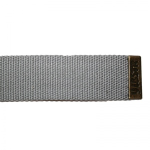 lobster_fck_army_belt_grey_4