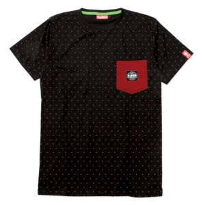 lobster_fine_t_shirt_black_1