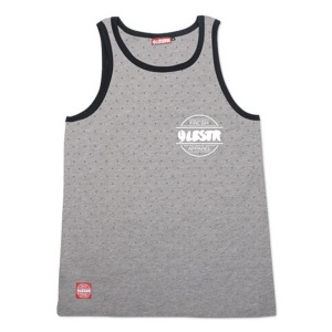 lobster_finesse_tank_grey_1