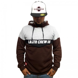 lobster_flap_sweatshirt_athletic_brown_2