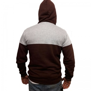 lobster_flap_sweatshirt_athletic_brown_3