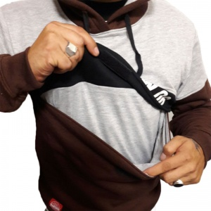 lobster_flap_sweatshirt_athletic_brown_5