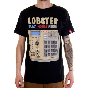 lobster_grems_t_shirt_black_2