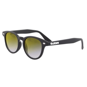 lobster_lobmoon_sunglassed_yellow_2