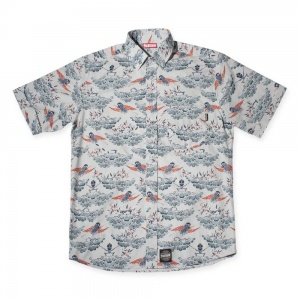 lobster_loop_shirt_multi_1