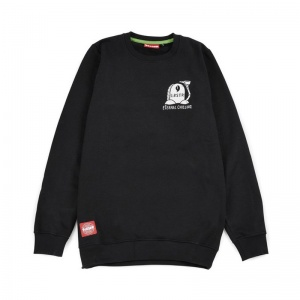 lobster_rip_crewneck_sweatshirt_black_2