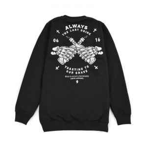 lobster_rip_crewneck_sweatshirt_black_3