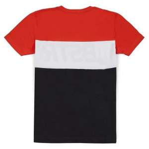 lobster_t_shirt_slice_red_2